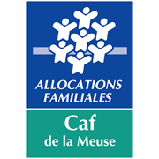 logo_caf_meuse_amis_alys.png