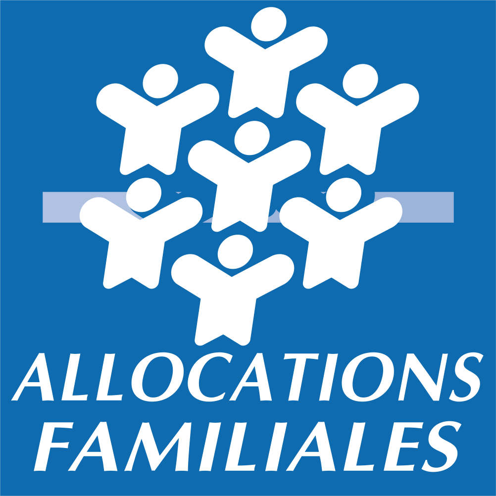 allocationsfamiliales