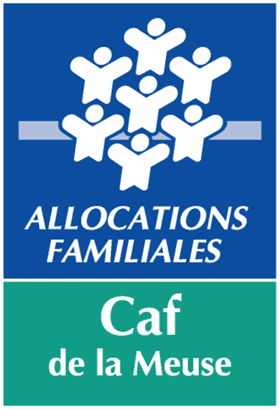allocationsfamilialescafmeuse